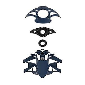 Parrot Diesel Jumping - Cámara y Cuerpo de Drones nocturnos