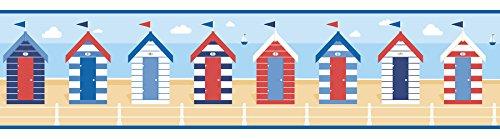 bhf-fdb50021-ceramica-beach-huts-multi-colour-kitchen-and-bathroom-self-adhesive-border