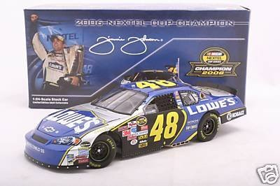 jimmie-johnson-48-lowes-chevy-nextel-cup-2006-champion-edition-action-racing-1-24-scale-hoto-diecast
