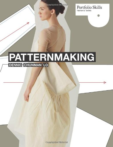 pattern-cutting-portfolio-skills