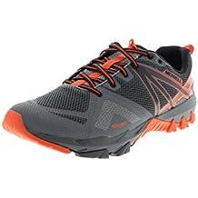 Merrell Mens MQM Flex Gore-Tex Waterproof Hybrid Walking Shoes