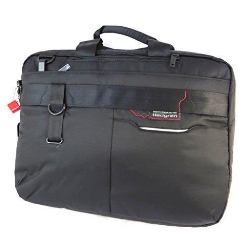 asciugamano-zaino-nero-hedgren-speciale-computer-15-42x32x135-cm