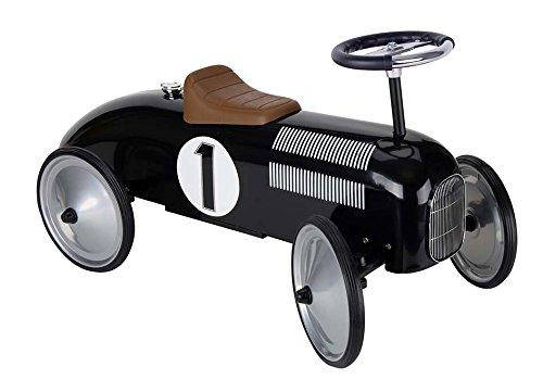Goki - 2041344 - Porteur - Chariot À Tirer