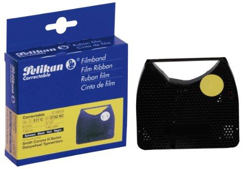 Preisvergleich Produktbild Pelikan Farbband Gr.317C Smith Corona H-Serie