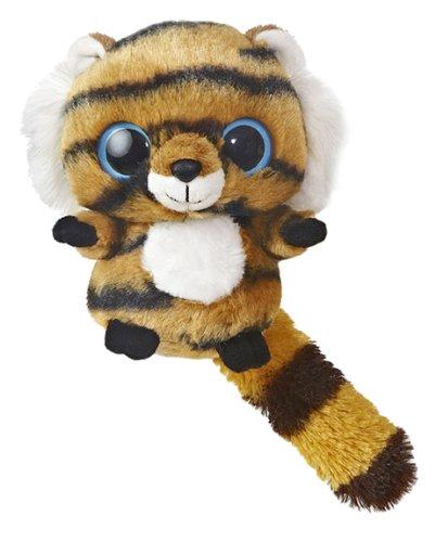 aurora-world-yoohoo-jinxee-bengal-tiger-13cm-plush