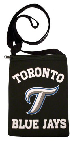 toronto-blue-jays-game-day-pouch-by-pro-fan-ity-by-littlearth
