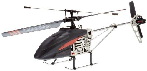 Ferngesteuerter Hubschrauber Ferngesteuertes