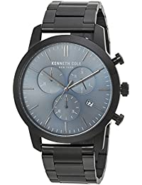 Reloj - Kenneth Cole - para - KC50053005