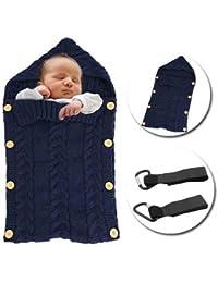 e1642b0ba51 Amazon.co.uk  Newborn - Baby  Clothing