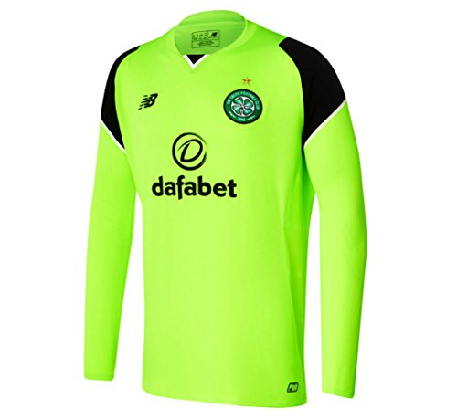 2016-2017-Celtic-Home-Long-Sleeve-Goalkeeper-Shirt-Toxic