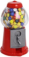 Coin Operated Bubblegum Machine Moneybox