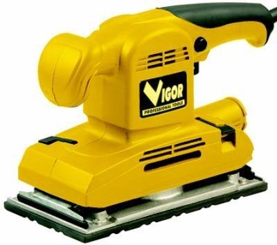 Vigor VLE-280E Levigatrice, 115x230, 280 W