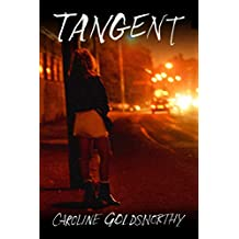 Tangent (A DCI Ronnie Carlson Novel Book 1)