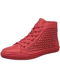 Steve Madden Women's Ivyyy Sneakers