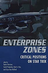 Enterprise Zones: Critical Positions: Critical Positions on
