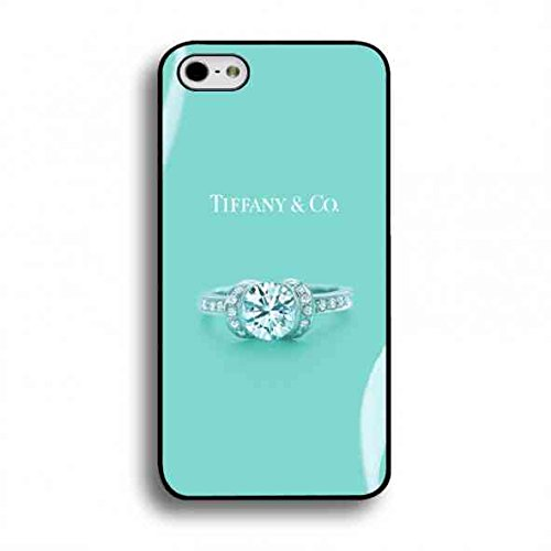 hard-plastic-phone-casetop-jewellery-tiffany-co-phone-casecover-for-iphone-6-iphone-6s47inch-case