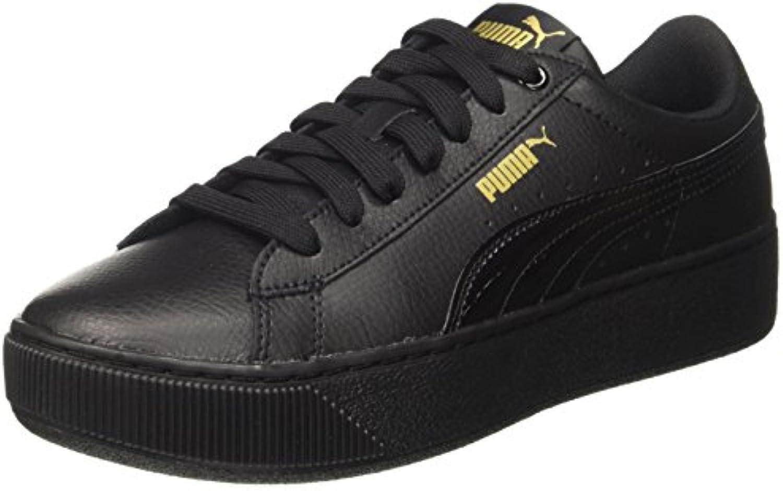 Skechers You-Luxe, Zapatillas sin Cordones para Mujer -