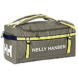 Helly Hansen Herren HH Classic Duffel Bag Tasche Fallen Rock Größe S