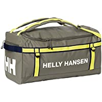 Amazon.co.uk  Helly Hansen - Gym Bags   Bags   Backpacks  Sports ... 769f719279