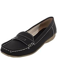 TORRINI Women's Synthetic Loafers