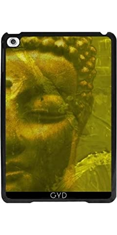 Hülle für Apple Ipad Mini 4 - Buddha 12 Cb by Digital-Art