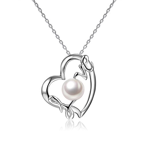 collar-de-plata-con-perla-colgante-de-corazon-perla-de-agua-dulce-7-8mm-regalo-para-dia-de-madre-reg