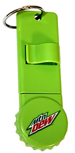 jokari-18305p1-1-count-mountain-dew-modern-logo-reward-card-holder-green-by-jokari
