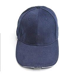 Amazon.it  CON - Cappelli e cappellini   Accessori  Abbigliamento 39dfbfd1df26