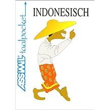 Taalpocket Indonesisch (en néerlandais)