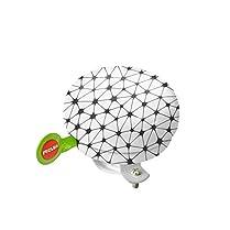 Melon-Synapse timbre de bici