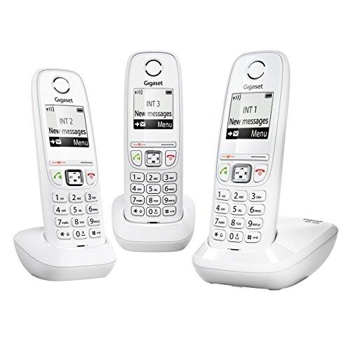gigaset-as405-trio-telefono-fisso-dect-gap-colore-bianco