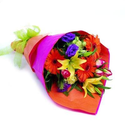 bouquet-de-fleurs-varies-frais-naturelles