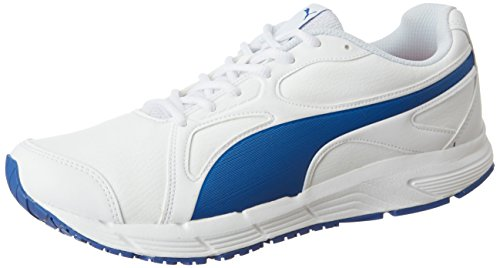 new arrival 7180c 3f008 Deals Axis With Puma Price Best Shoes Men s Idp Running V4 Sl PqW4xq8fw