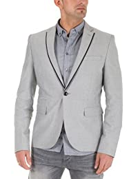 SELECTED HOMME Herren Sakko Slim Fit 16030634 Sunny Blazer
