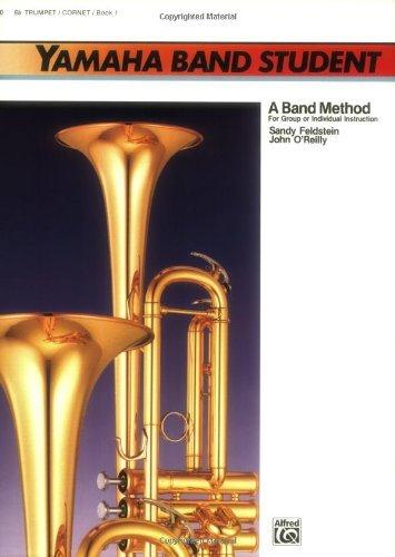 yamaha-band-student-book-1-b-flat-trumpet-cornet-yamaha-band-method