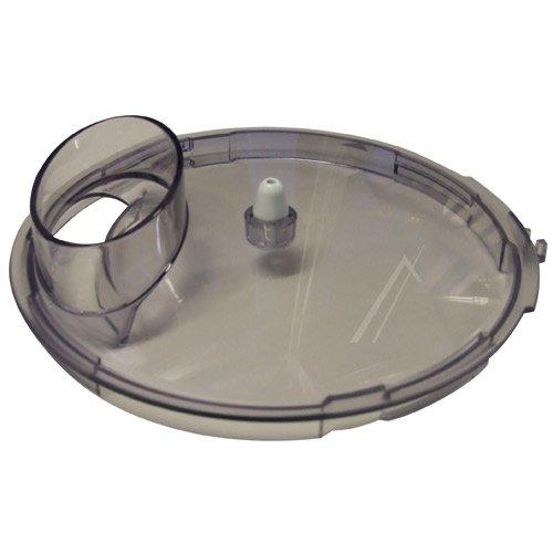 Braun k1000 - coperchio in plastica diametro 22cm
