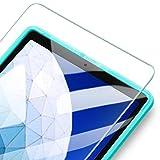 ESR Pellicola per iPad Air 2019/iPad PRO 10.5 [Cornice per Installazione Gratuita], Pellicola Protettiva Vetro Temperato di 9H Durezza per iPad Air 3/iPad PRO 10.5 da 10,5 Pollici(Nuovo Modello 2019)