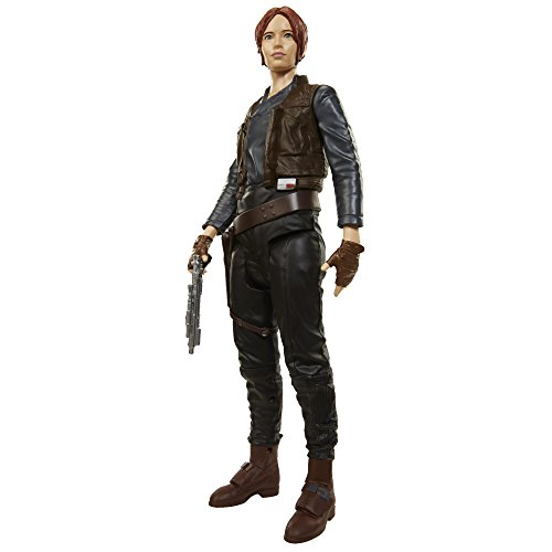 rogue-one-jyn-erso-big-figure