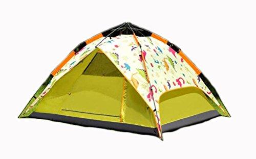 xixi-tentes-de-plage-exterieures-pour-abris-solaire-cartooncolordual-