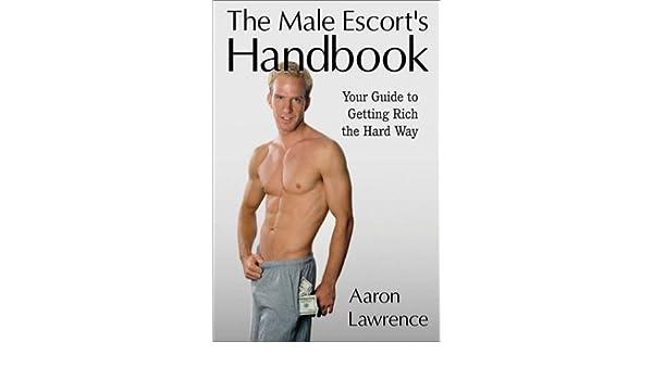 Hooboys escort listings