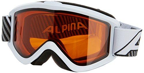 Skibrillen 7