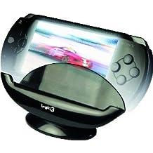 PSP - Standfuß & Ladestation (Logic3)