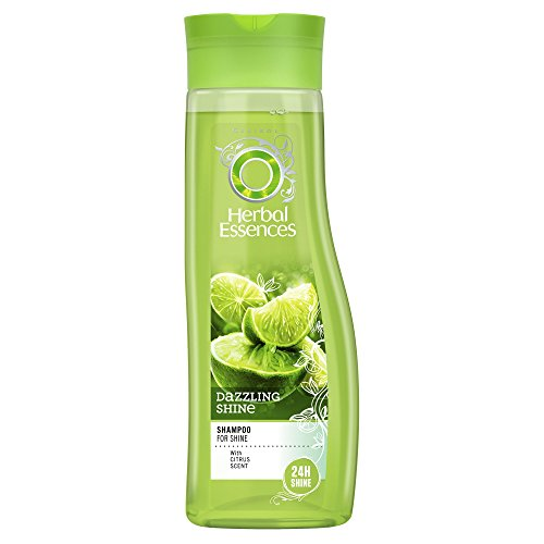 herbal-essences-dazzling-shine-shampoo-200ml