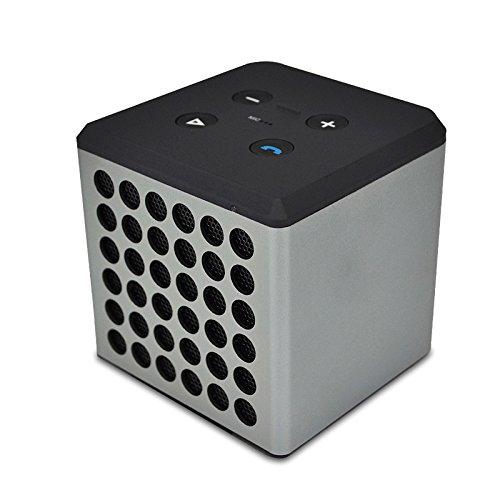 altavoz-bluetooth-radio-del-altavoz-de-subgraves-portatil-de-pequeno-tamano-de-acero-de-aluminio-arm