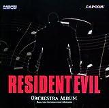 Orchestra Album