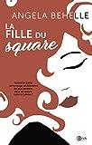 Best squares - La fille du square Review