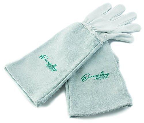 guanti-da-giardinaggio-per-gli-uomini-e-le-donne-pelle-di-capra-guanti-da-giardinaggio-in-pelle-con-