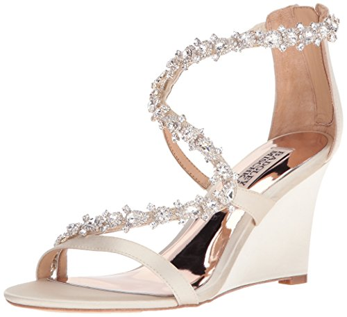 badgley-mischka-womens-bennet-wedge-sandal-ivory-65-m-us