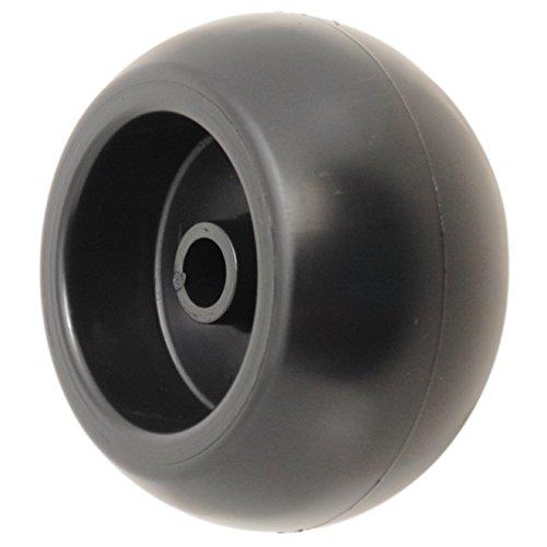 rotary-6917-plastic-deck-wheel