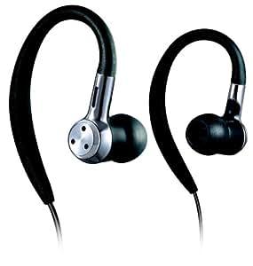 Philips Ecouteurs Sport SHS8000